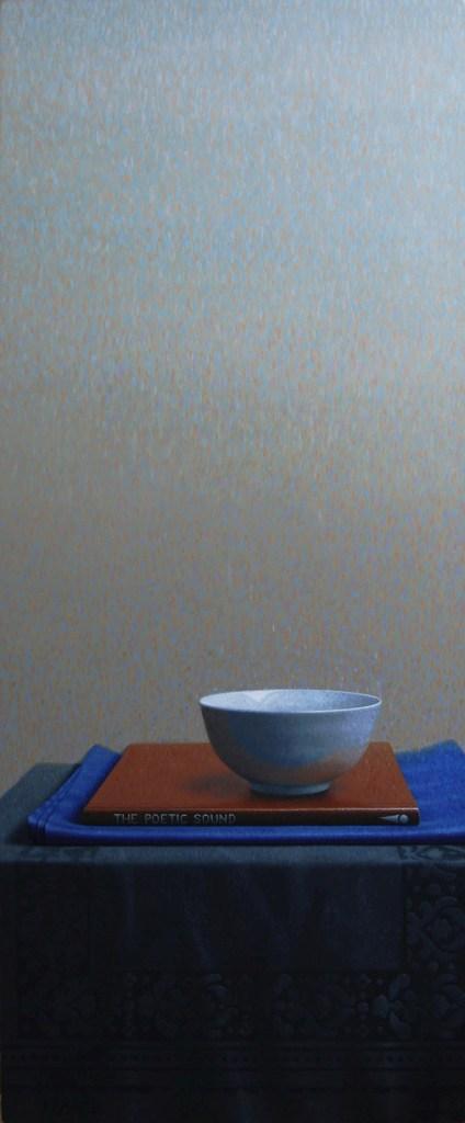 Meditatie nr.6