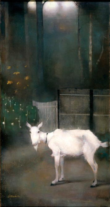 jan-mankes-witte-geit