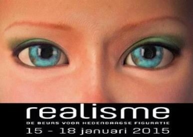 Realisme 2015